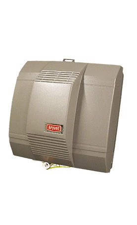 Preferred Series Large Fan-powered Humidifier Model HUMXXLFP