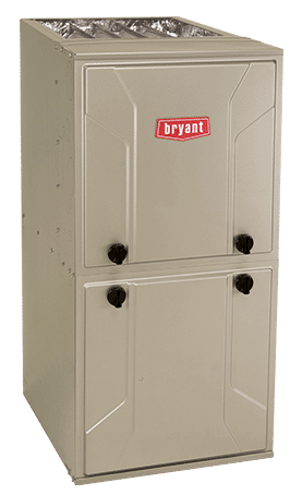 Preferred Series Variable-Speed 90+% Efficiency Gas Furnace Model 926T