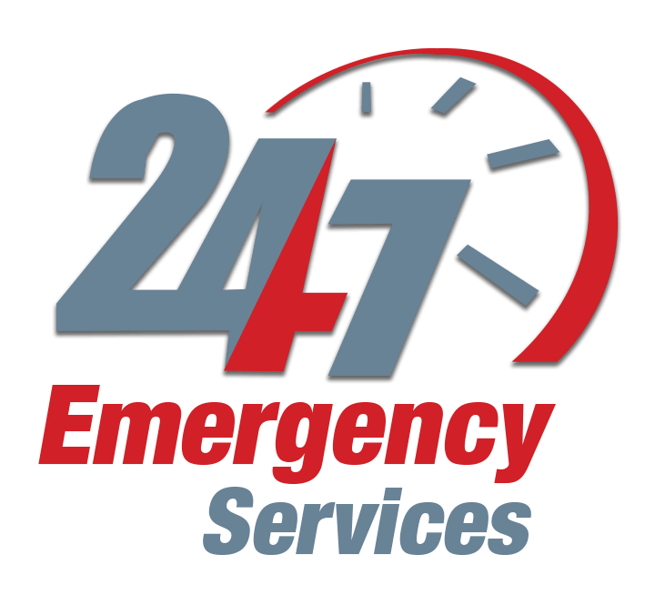 hvac service AERCO heating and cooling 24 hour emergency service