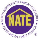 nate-logo-_transparent_color